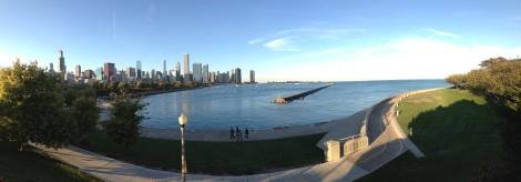 Field museum Chicago