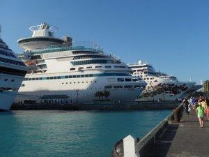 nassau, bahamas, cruise