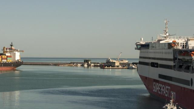 mediterranean sea, italy, spain